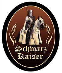 Семейная пивоварня Шварцкайзер